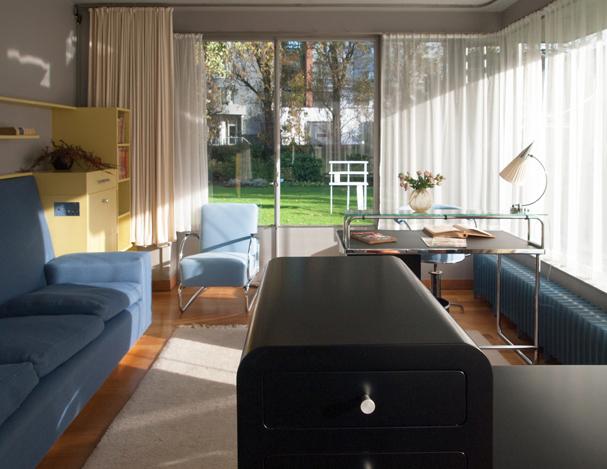Sonneveld House Rotterdam